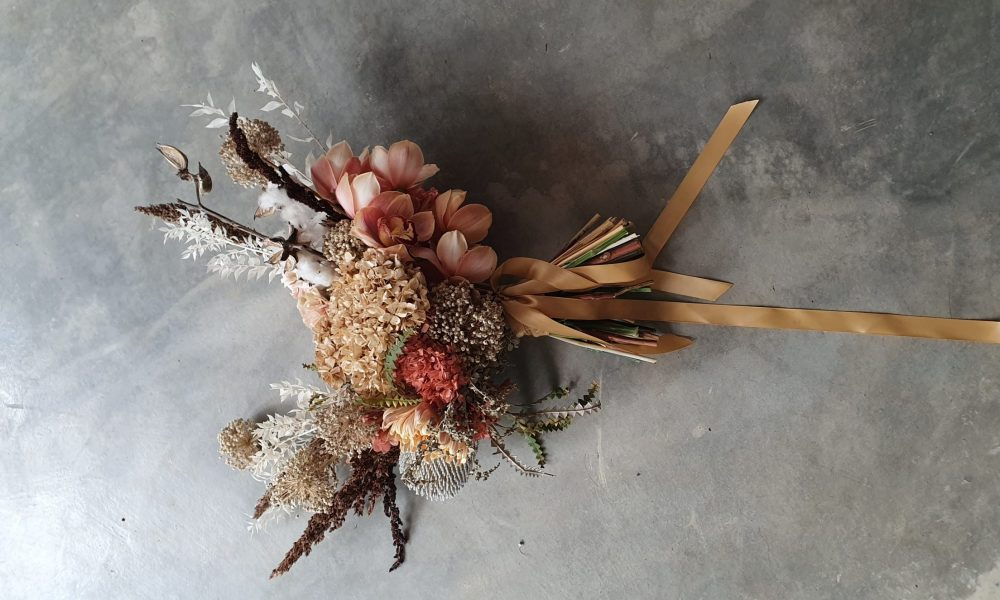 cropped-Stark-Events_Bouquet-Styled-Shoot.jpg